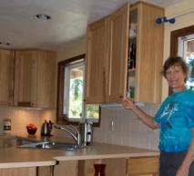 in-kitchen